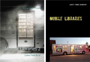 Cover Mobile libraries 2