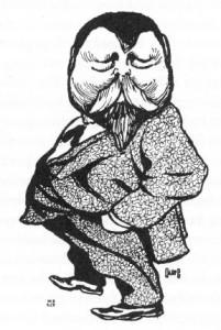 nyhuus_karikatur