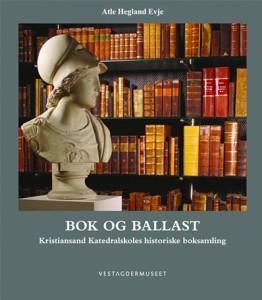 evje_bok_og_ballast_bind