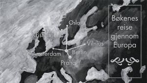 boekenes_reise_gjennom_europa