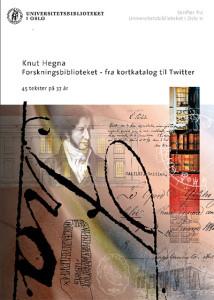 hegna_forskningsbiblioteket