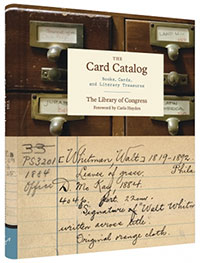 card_catalogue