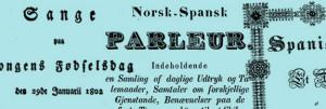 typografisk_utstyr